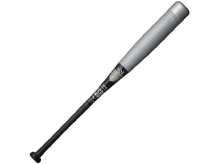 MIZUNO(ミズノ)少年軟式用FRP製 ビヨンドマックスEV 野球バット 1CJBY13176