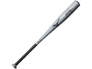 【人気急上昇】 MIZUNO(ミズノ)硬式用金属製 JKong aero aero 野球バット 野球バット 1CJMH11483, 志賀町:5e451c0e --- hortafacil.dominiotemporario.com