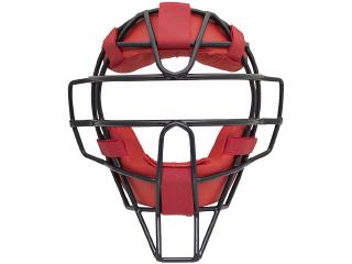 MIZUNO(ミズノ)ミズノプロ ソフトボール用マスク 1DJQS10046