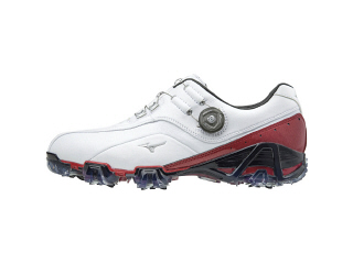 MIZUNO(ミズノ)GENEM 008 Boa (EEE) ゴルフシューズ 51GM180062