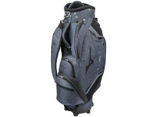 MIZUNO(ミズノ)LIGHT STYLE NEXLITE キャディバッグゴルフ 5LJC180200