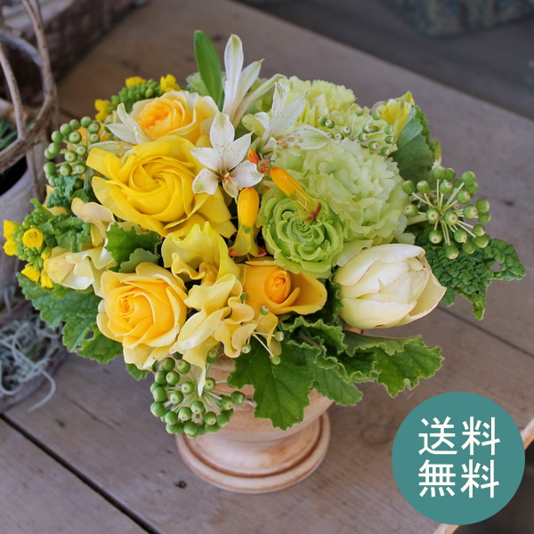 lafrance | Rakuten Global Market: 03 spring and egg □ flower ...