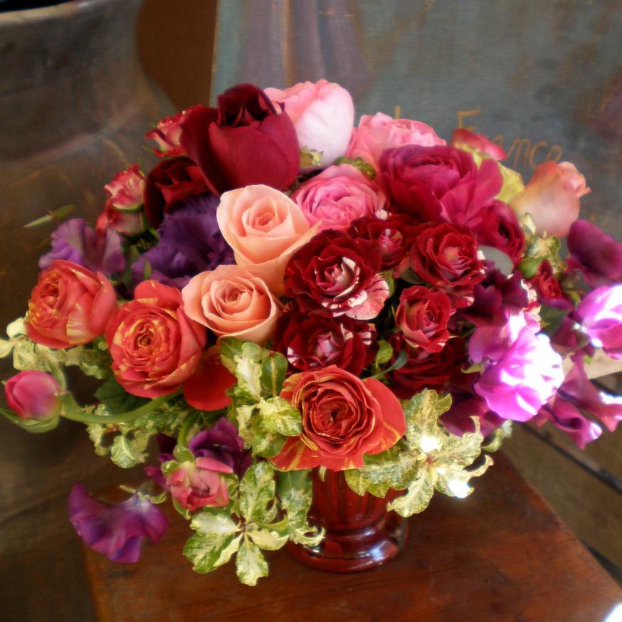 lafrance | Rakuten Global Market: Strawberry Jam ♢ flower ...