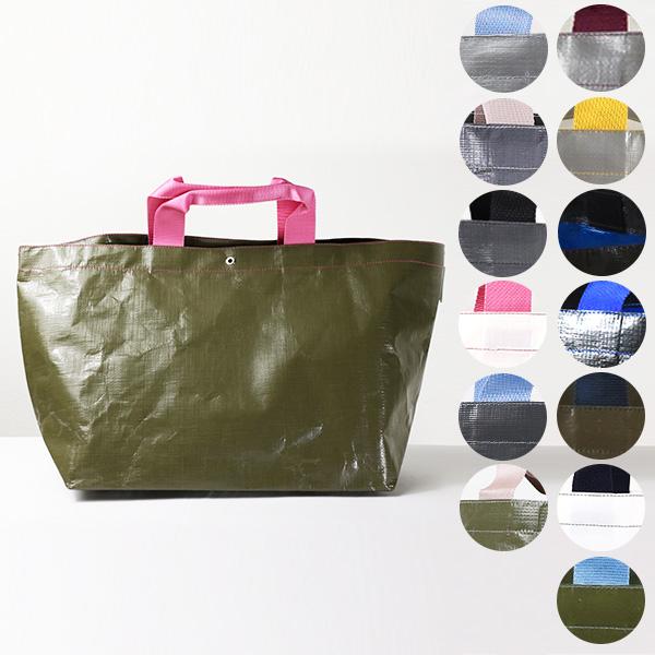 {Herve Chapelier エルベシャプリエ Marche bag rectangular base Size L マルシェバッグ 売れ筋ランキング Herve サイズ 2014PP レクタンギュラー 市場 2014PP} トートバッグ ベース