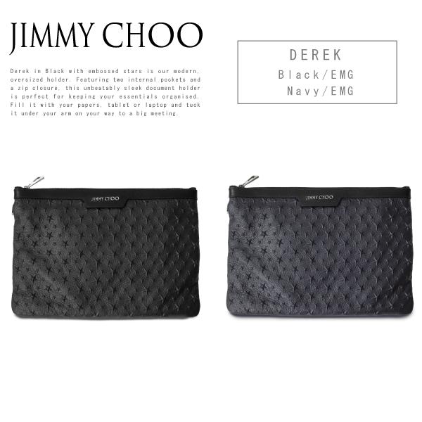【送料無料】【並行輸入品】【2018 AW】『JIMMY CHOO-ジミーチュウ-』DEREK-デレク-