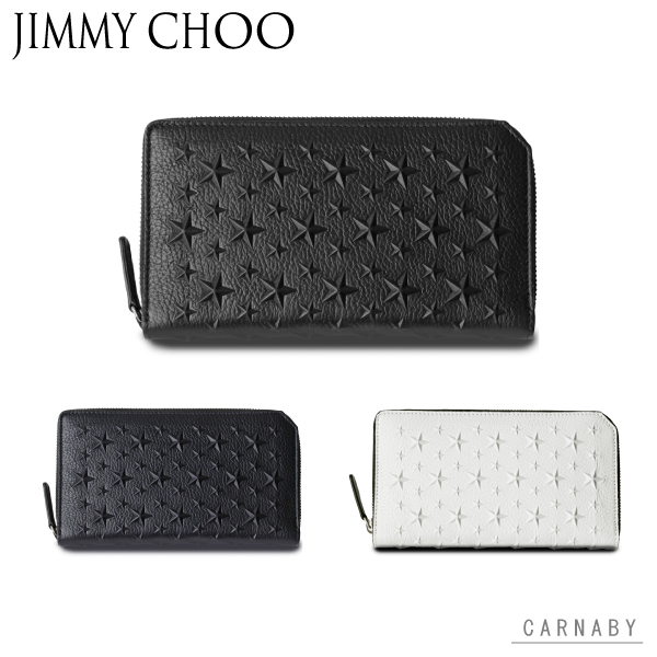 【送料無料】【並行輸入品】【2018 AW】『JIMMY CHOO-ジミーチュウ-』CARNABY-カーナビー-