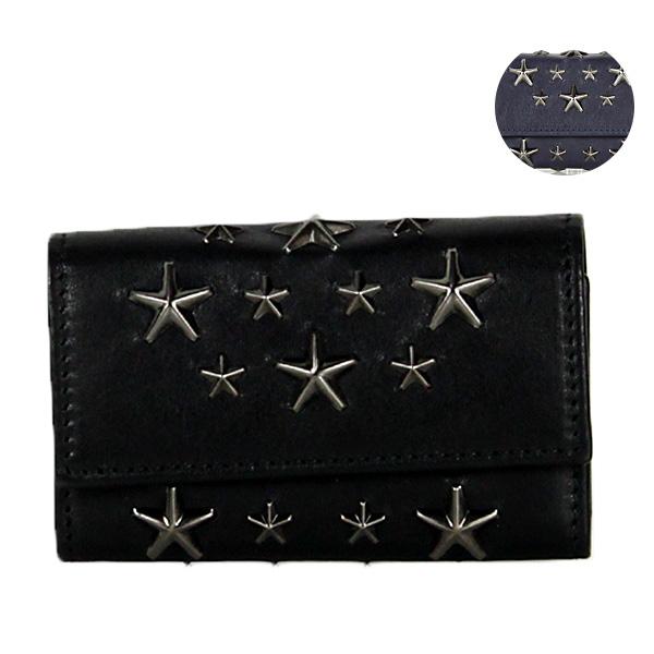 【送料無料】【並行輸入品】【2018 NEW】『JIMMY CHOO-ジミーチュウ-』HOWICK [BLS][ホウィック]
