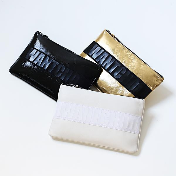 【送料無料】【2018 NEW】【並行輸入品】『JIMMY CHOO-ジミーチュウ-』NINA/L