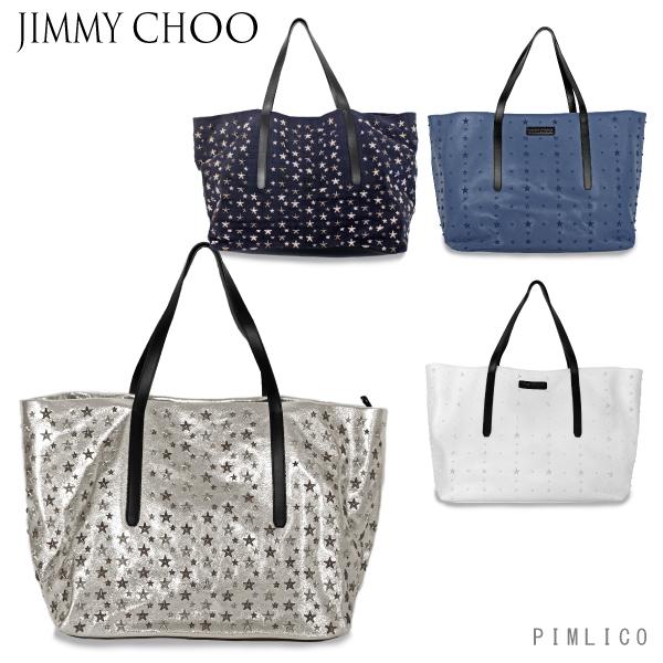 【送料無料】【並行輸入品】【2018AW】『JIMMY CHOO-ジミーチュー-』PIMLICO-ピムリコ-