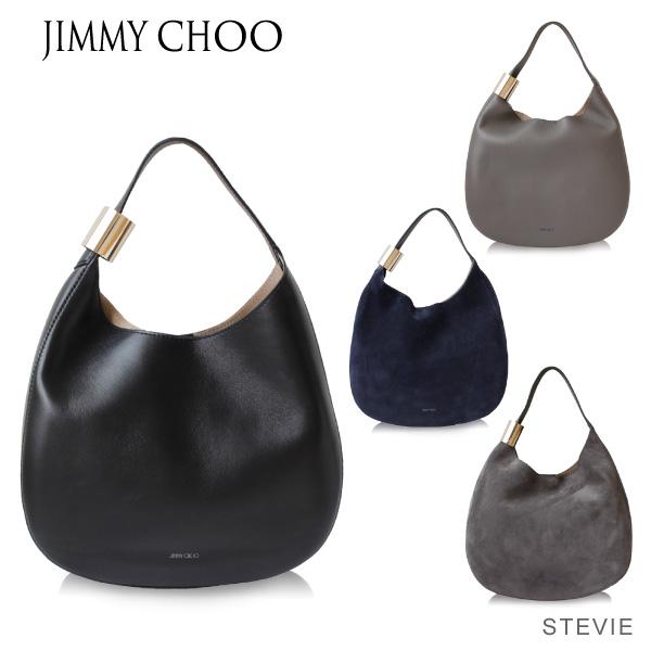 【送料無料】【並行輸入品】【2018 AW】『JIMMY CHOO-ジミーチュー-』STEVIE-スティーヴィー-