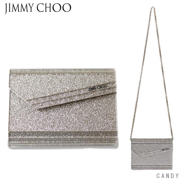 【送料無料】【並行輸入品】【2018 AW】『JIMMY CHOO-ジミーチュウ-』CANDY-キャンディ-