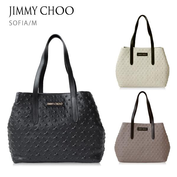 【送料無料】【並行輸入品】【2018 AW】『JIMMY CHOO-ジミーチュウ-』SOFIA/M -ソフィア-