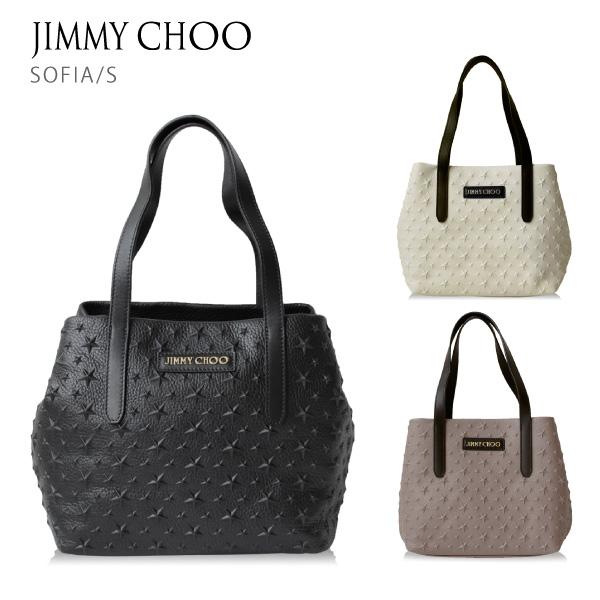 【送料無料】【並行輸入品】【2018 AW】『JIMMY CHOO-ジミーチュウ-』SOFIA S-ソフィア-