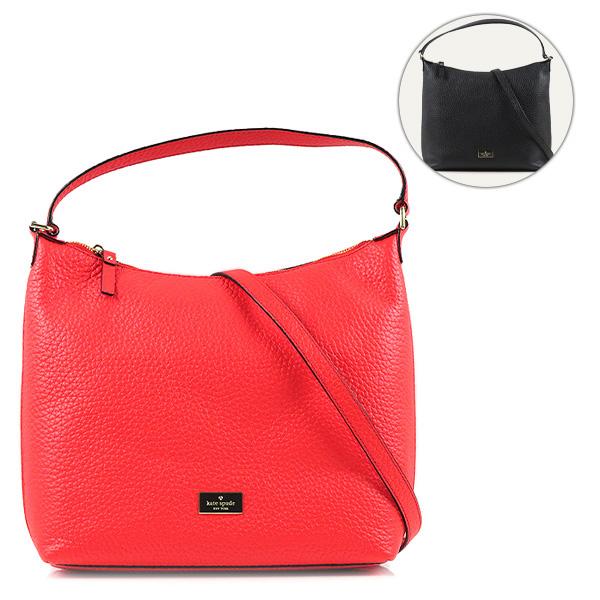 【並行輸入品】『Kate Spade-ケイトスペード-』PROSPECT PLACE kaia[PXRU6622][ショルダーバッグ プロスペクトプレイス]