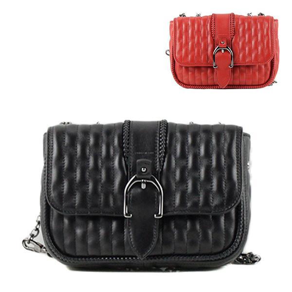 【150時間限定ポイント最大43倍!お買い物マラソン】【送料無料】【並行輸入品】【2019 SS】『Longchamp-ロンシャン-』AMAZONE MATELASSE' Hobo Bag XS ショルダーバッグ 〔10022 941〕