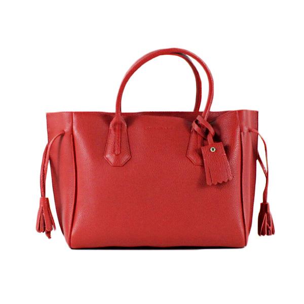 【送料無料】【並行輸入品】【2019 SS】『Longchamp-ロンシャン-』PENELOPE Top Handle Bag M ペネロペ トートバッグ 〔1295 843〕