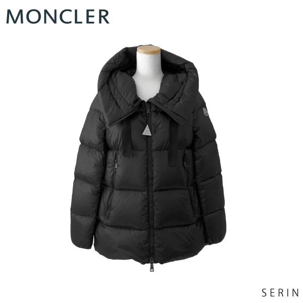 【送料無料】【並行輸入品】【2018 AW】『MONCLER-モンクレール-』SERIN -セリン-[46373]