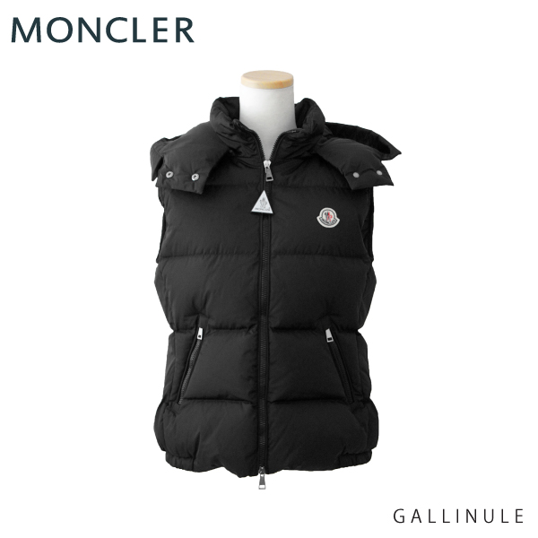 【送料無料】【並行輸入品】【2018 AW】『MONCLER-モンクレール-』GALLINULE-ガリニュール- [48318 05 54155]