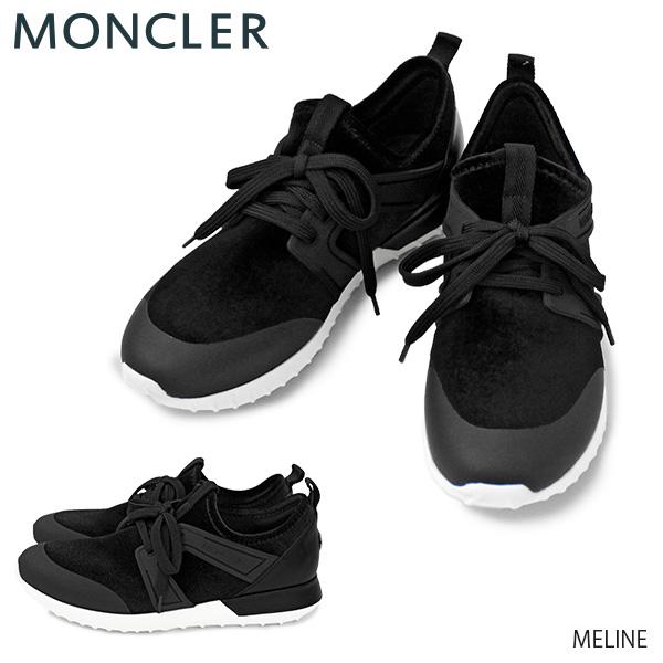 【送料無料】【並行輸入品】【2018 AW】『MONCLER-モンクレール-』MELINE-メリーヌ-[2021000019XR]