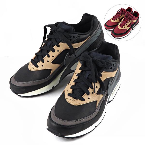 【並行輸入品】『Nike-ナイキ-』Air Max BW Premium Shoe 〔819523〕【スーパーSALE開催☆ポイント最大44倍!!6/11 01:59マデ】