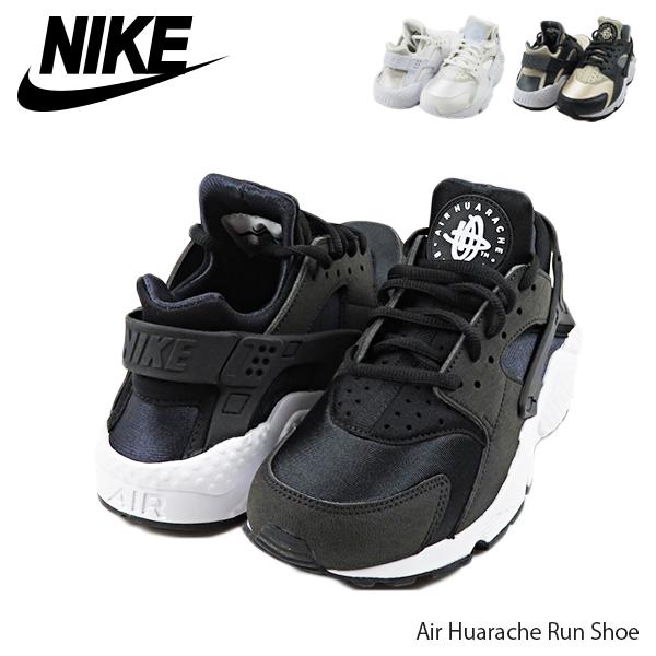 【並行輸入品】『Nike-ナイキ-』Air Huarache Run Shoe 〔634835〕【スーパーSALE開催☆ポイント最大44倍!!6/11 01:59マデ】