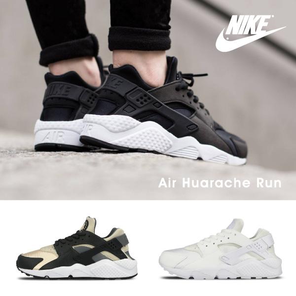 【送料無料】【並行輸入品】『Nike-ナイキ-』Air Huarache Run Shoe 〔634835〕