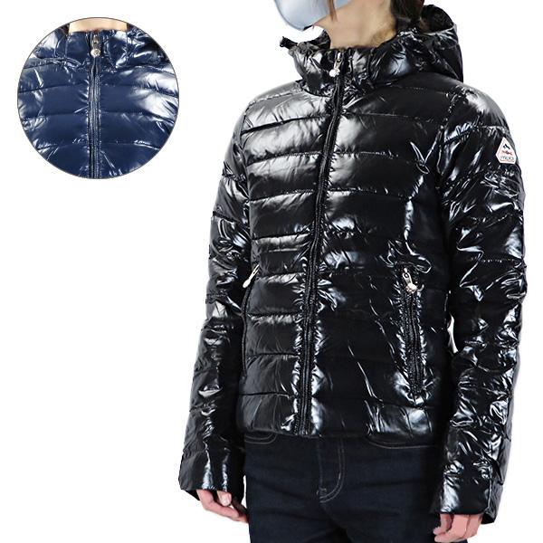 【送料無料】『Pyrenex-ピレネックス-』Spoutnic Jacket Shiny-スプートニックジャケット〔HWK002〕【スーパーSALE開催☆ポイント最大44倍!!6/11 01:59マデ】