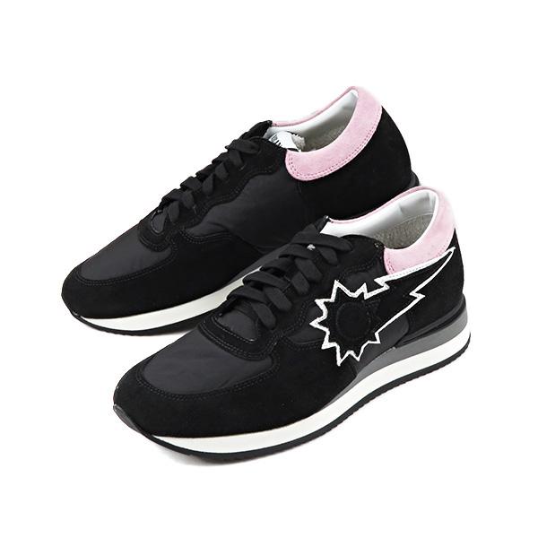 【並行輸入品】『URBAN SUN-アーバンサン-』Sneaker メンズ ALAIN111 アレイン スニーカー ローカット スエードレザー