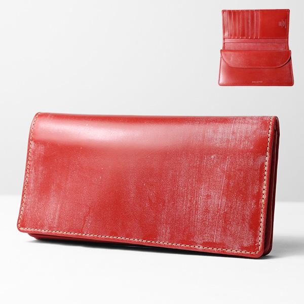 【並行輸入品】【送料無料】『Whitehouse Cox-ホワイトハウスコックス-』Medium Clutch Purse[S8819]【スーパーSALE開催☆ポイント最大44倍!!6/11 01:59マデ】