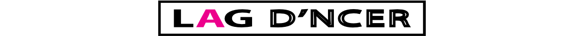 LAG D'NCER 楽天市場店:バレエウェア ・ アクティブウェア 《ラグダンサー》