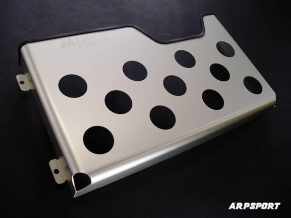 ARP SPORT マップボックス スバル インプレッサ [GRB、GVB]  * LAILE レイル