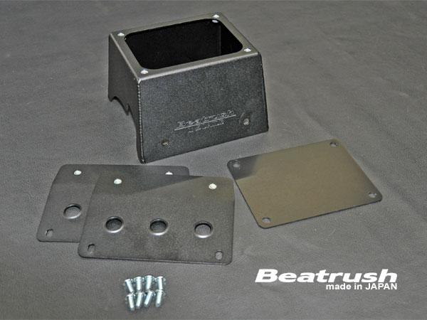 Beatrush スイッチボックス アルファロメオ ジュリアクーペ 105系  * LAILE レイル