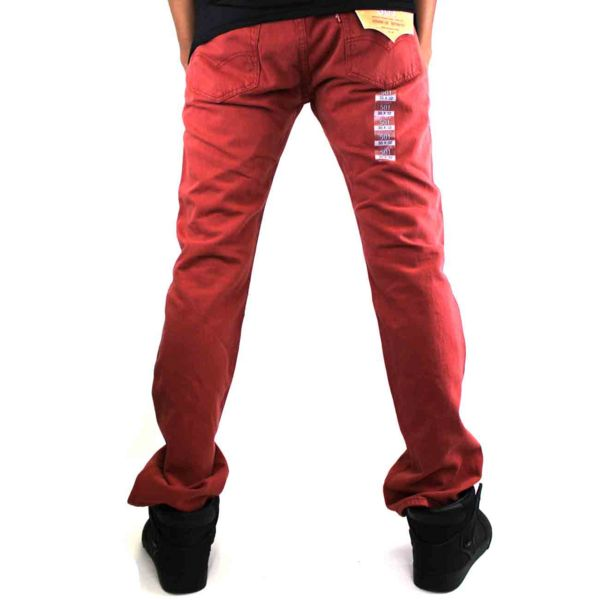 c347a97650d55 Rigid  Dickies   Dickies skinny Levis Levis501 Levis511 Levi s   white  pants-pants and Slim pants and Shearling boots  UGG   body back and  outlets