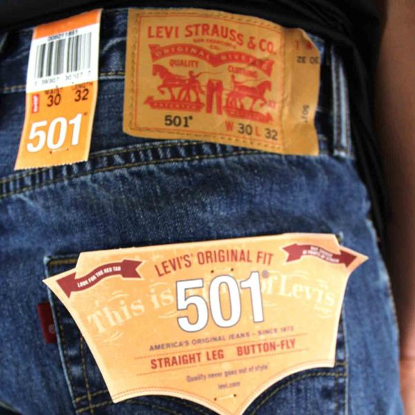 best website b1f37 7b279 Rigid  Dickies   Dickies skinny Levis Levis501 Levis511 Levi s   white  pants-pants and Slim pants and Shearling boots  UGG   body back and  outlets, ...