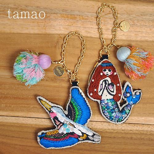 Nakota Rakuten Global Market Using Tamao Tamao Little Mermaid