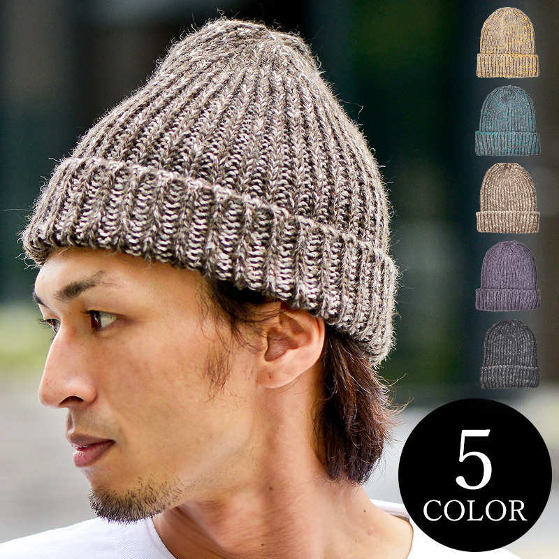 5d30489f964 3 G Italy yarn live plating watch cap at a glance knitting wool thick  winter warm knit caps mens Womens knit Cap Hat small face effect ringtone  volume Black ...