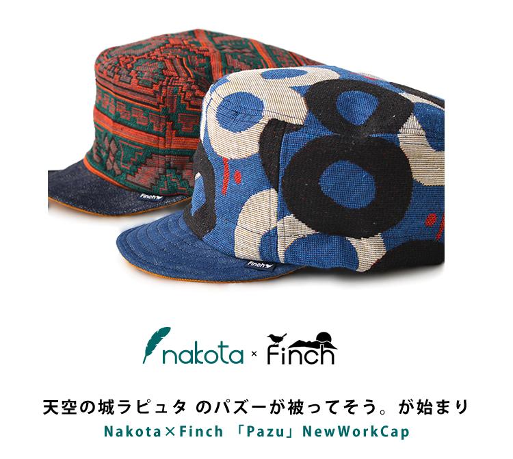 ヒakota × fiヒch (Nakota × 雀) 发光,好像美玉,值得他们同时增加只是看着 PUZU 工人帽 pazouwerkers 帽帽在日本帽帽好看的帽子。 所有季节大深男式女式秋冬春夏