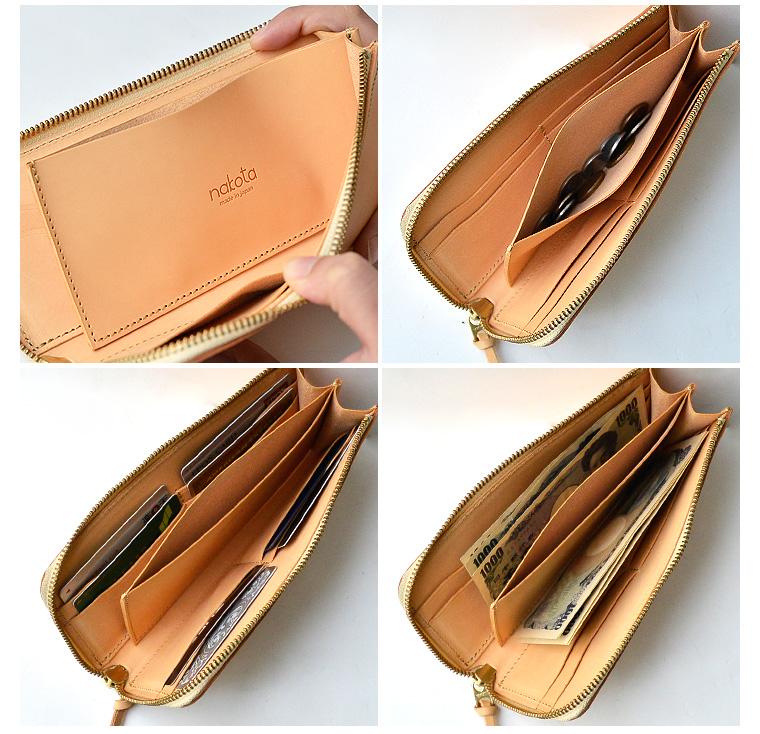 Nakota rakuten global market zip long wallet wallet men gap dis zip long wallet wallet men gap dis gift present having l shaped nakota negle Gallery