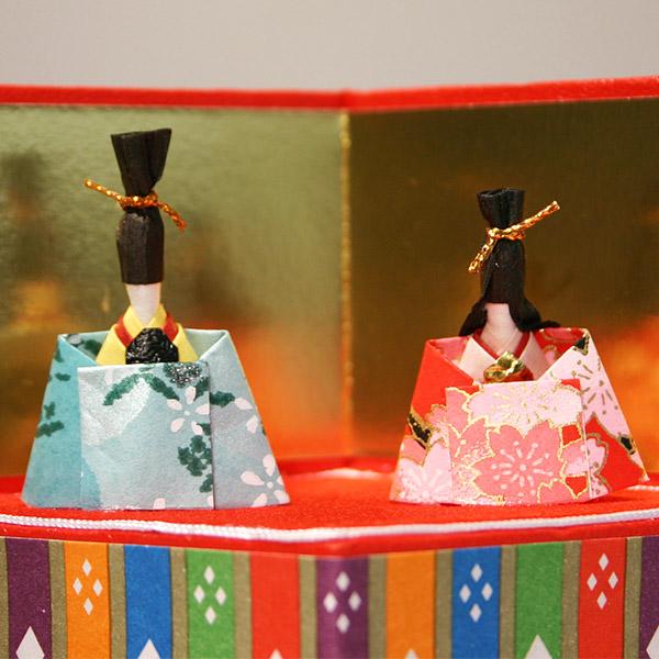 公主的钻石小盒子女儿节 Hina 娃娃的娃娃小鸡装饰女孩可爱娃娃在日本护腕