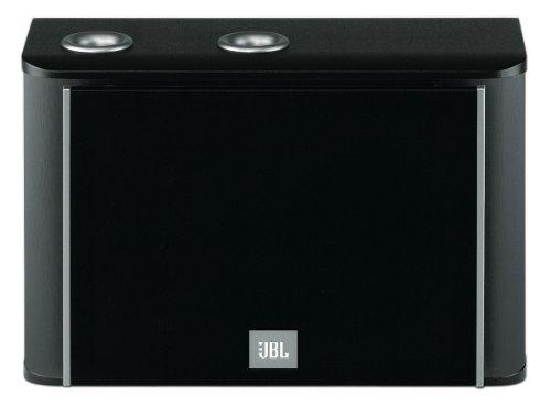壁掛け式ブックシェルフスピーカー (ES10) /JBL (ジェイビーエル) 【アメリカ】 / TV・オーディオ・カメラ / オーディオ / スピーカー / スピーカー / JBL
