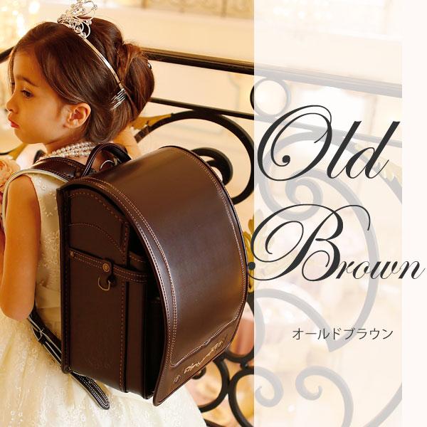 背包女孩风间,风间 2017年版 2016年国内日本从古董时尚汽车锁快速锁定 A4 清除文件风间挎包雨盖时间表及名称卡免费送货