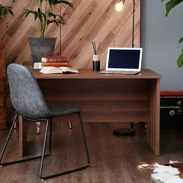 Computer Desk Width 160 Cm 80 Cm Desk Office Desk Desk Desk Wood Flat Desk  Learning Desk For Desktop PCs Desk Office Furniture Office Desk Personal  Desk ...