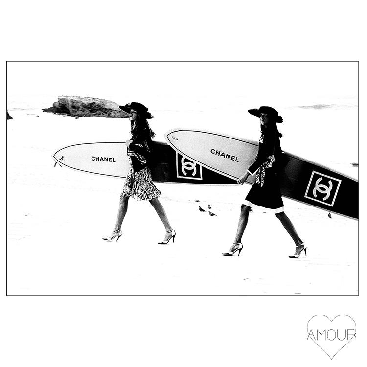 【LA直輸入】【Amour Art】 NOT ALONE アート オマージュアート ファッションアート アモア アモアアート 海外セレブ 直輸入 キャンバス アクリル メタル ラメ ロサンゼルス