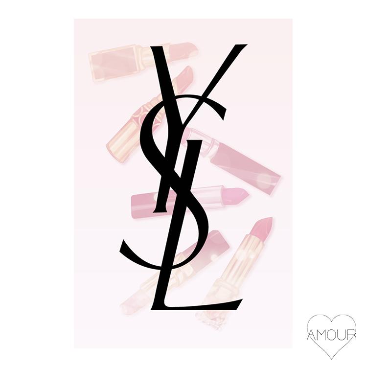 【LA直輸入】【Amour Art】 ROLL WITH IT アート オマージュアート ファッションアート アモア アモアアート 海外セレブ 直輸入 キャンバス アクリル メタル ラメ ロサンゼルス