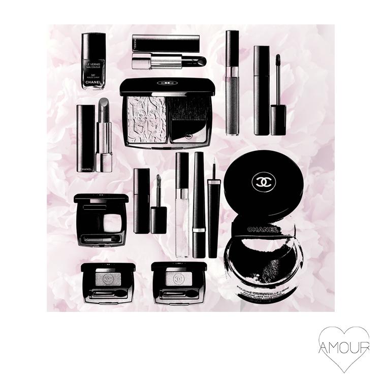 【LA直輸入】【Amour Art】 KEEP IT TIGHT BLACK アート オマージュアート ファッションアート アモア アモアアート 海外セレブ 直輸入 キャンバス アクリル メタル ラメ ロサンゼルス