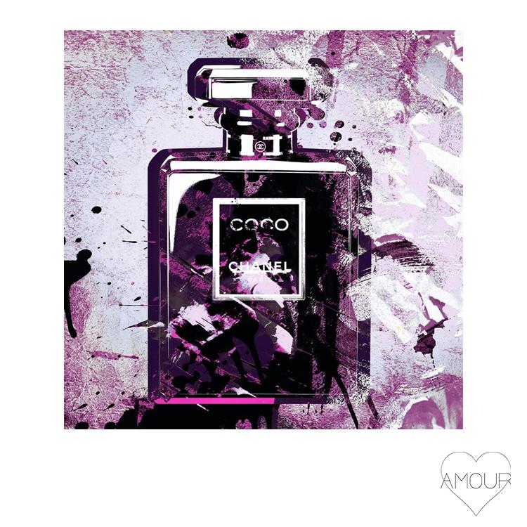 【LA直輸入】【Amour Art】 MASTERPIECE アート オマージュアート ファッションアート アモア アモアアート 海外セレブ 直輸入 キャンバス アクリル メタル ラメ ロサンゼルス