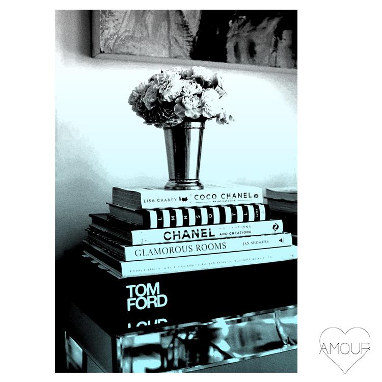 【LA直輸入】【Amour Art】 WELL READ アート オマージュアート ファッションアート アモア アモアアート 海外セレブ 直輸入 キャンバス アクリル メタル ラメ ロサンゼルス