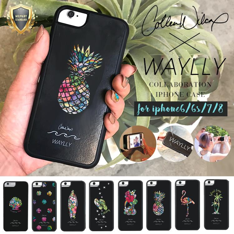 ba965e701b iphone iphone7ケース iPhone6 iphone6s ケース カバー ラバー アイフォン iphoneケース 可愛い iphoneケース  おしゃれ 海外 iPhone8ケース ラレイア laleia ...