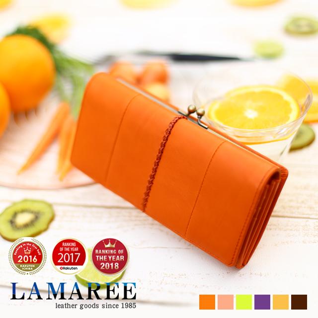 【レディース】毎日のお買い物に、使いやすい長財布のおすすめはどれ?