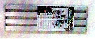 36個まで1個口 アルミ製 フラワーステージ600 SALENEW大人気 ☆送料無料☆ 当日発送可能 GD-1860フラワースタンド